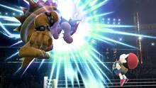 Imagen 751 de Super Smash Bros. Ultimate