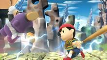 Imagen 752 de Super Smash Bros. Ultimate
