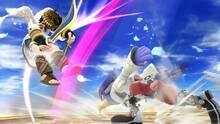 Imagen 753 de Super Smash Bros. Ultimate