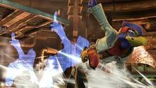 Imagen 754 de Super Smash Bros. Ultimate
