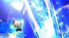 Imagen 755 de Super Smash Bros. Ultimate
