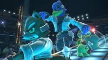 Imagen 756 de Super Smash Bros. Ultimate