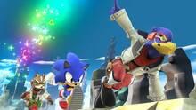 Imagen 757 de Super Smash Bros. Ultimate