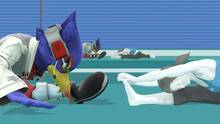 Imagen 722 de Super Smash Bros. Ultimate