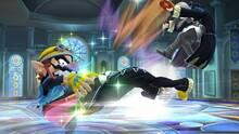 Imagen 758 de Super Smash Bros. Ultimate