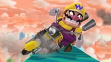 Imagen 759 de Super Smash Bros. Ultimate