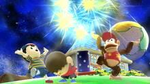 Imagen 760 de Super Smash Bros. Ultimate