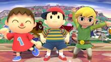 Imagen 761 de Super Smash Bros. Ultimate