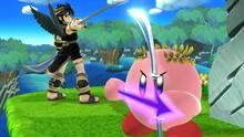 Imagen 762 de Super Smash Bros. Ultimate