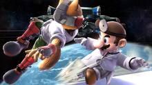 Imagen 763 de Super Smash Bros. Ultimate