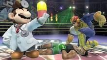 Imagen 764 de Super Smash Bros. Ultimate