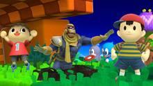 Imagen 765 de Super Smash Bros. Ultimate