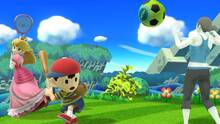 Imagen 766 de Super Smash Bros. Ultimate