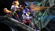 Imagen 767 de Super Smash Bros. Ultimate