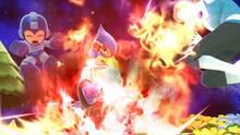 Imagen 723 de Super Smash Bros. Ultimate