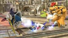 Imagen 768 de Super Smash Bros. Ultimate