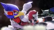 Imagen 769 de Super Smash Bros. Ultimate