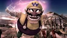 Imagen 772 de Super Smash Bros. Ultimate