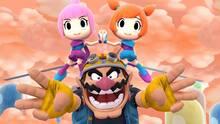 Imagen 773 de Super Smash Bros. Ultimate