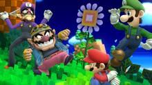 Imagen 774 de Super Smash Bros. Ultimate