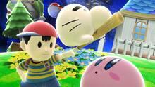 Imagen 775 de Super Smash Bros. Ultimate