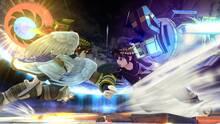 Imagen 776 de Super Smash Bros. Ultimate
