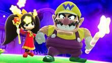 Imagen 724 de Super Smash Bros. Ultimate