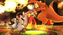 Imagen 779 de Super Smash Bros. Ultimate
