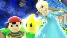 Imagen 780 de Super Smash Bros. Ultimate