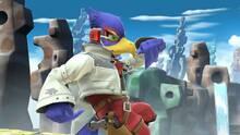 Imagen 781 de Super Smash Bros. Ultimate