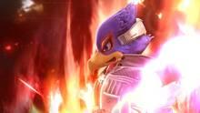 Imagen 782 de Super Smash Bros. Ultimate