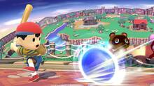 Imagen 726 de Super Smash Bros. Ultimate