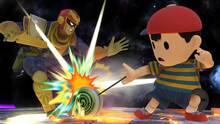 Imagen 855 de Super Smash Bros. Ultimate