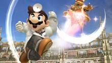 Imagen 847 de Super Smash Bros. Ultimate