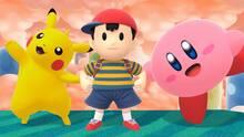Imagen 848 de Super Smash Bros. Ultimate