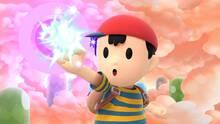 Imagen 849 de Super Smash Bros. Ultimate