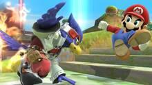 Imagen 851 de Super Smash Bros. Ultimate
