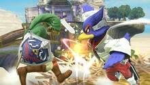 Imagen 852 de Super Smash Bros. Ultimate