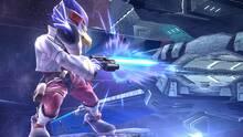 Imagen 853 de Super Smash Bros. Ultimate