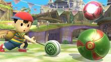 Imagen 854 de Super Smash Bros. Ultimate