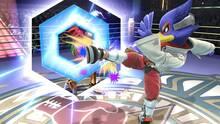 Imagen 783 de Super Smash Bros. Ultimate