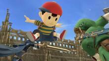 Imagen 792 de Super Smash Bros. Ultimate