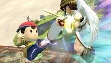 Imagen 793 de Super Smash Bros. Ultimate