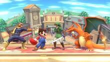 Imagen 794 de Super Smash Bros. Ultimate