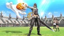 Imagen 795 de Super Smash Bros. Ultimate