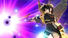 Imagen 797 de Super Smash Bros. Ultimate