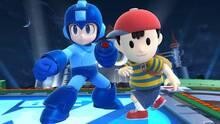 Imagen 798 de Super Smash Bros. Ultimate