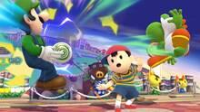 Imagen 799 de Super Smash Bros. Ultimate
