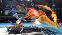 Imagen 800 de Super Smash Bros. Ultimate