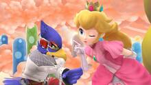 Imagen 801 de Super Smash Bros. Ultimate